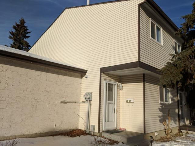 1254 Lakewood Road W, Edmonton, AB T6K 3P2 (#E4138116) :: Müve Team | RE/MAX Elite