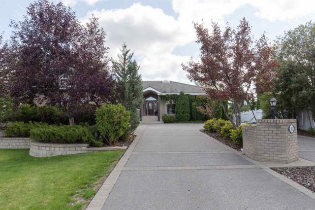 682 Estate Drive, Sherwood Park, AB T8B 1M4 (#E4138591) :: Mozaic Realty Group