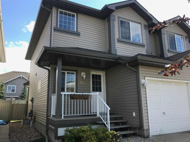 8123 7 Avenue, Edmonton, AB T6X 1L9 (#E4138598) :: The Foundry Real Estate Company