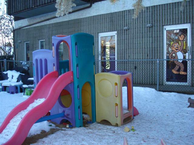#00 00 NA 00 SE, Edmonton, AB T6C 4L4 (#E4138599) :: The Foundry Real Estate Company