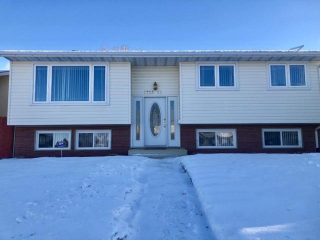 1723 51 Street, Edmonton, AB T6L 1X4 (#E4138665) :: The Foundry Real Estate Company