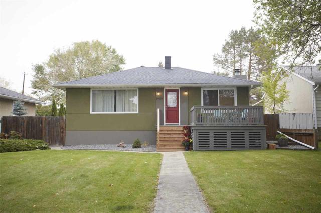 14624 110A Avenue, Edmonton, AB T5N 1K1 (#E4138666) :: The Foundry Real Estate Company