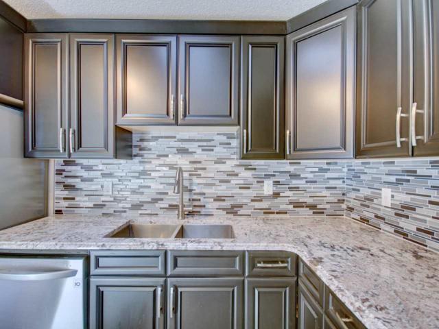 8332 158 Avenue, Edmonton, AB T5Z 2P1 (#E4139030) :: The Foundry Real Estate Company