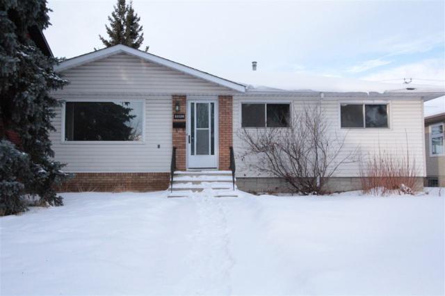 11128 50 Avenue, Edmonton, AB T6H 0H9 (#E4139053) :: The Foundry Real Estate Company