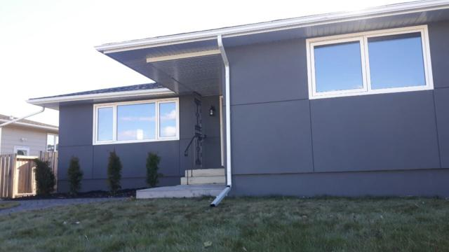 11443 144 Avenue, Edmonton, AB T5X 1L7 (#E4139062) :: The Foundry Real Estate Company