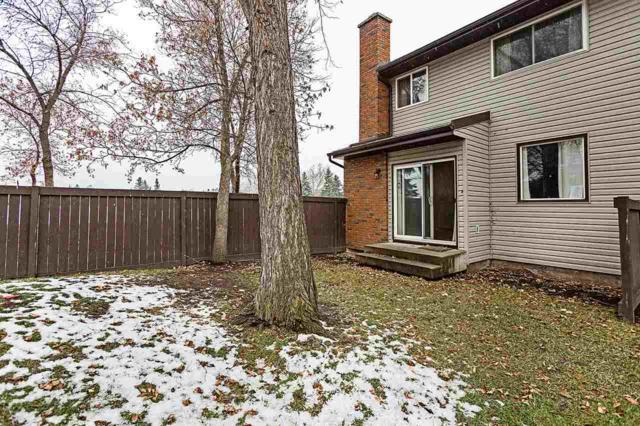 11875 145 Avenue NW, Edmonton, AB T5X 1Z5 (#E4139087) :: The Foundry Real Estate Company
