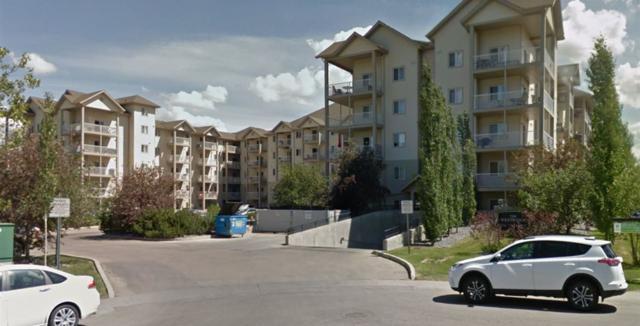 7511 171 Street, Edmonton, AB T5T 6S7 (#E4139360) :: Müve Team | RE/MAX Elite