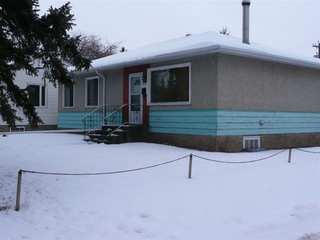 9119 76 Street NW, Edmonton, AB T6C 2K4 (#E4139365) :: Müve Team | RE/MAX Elite