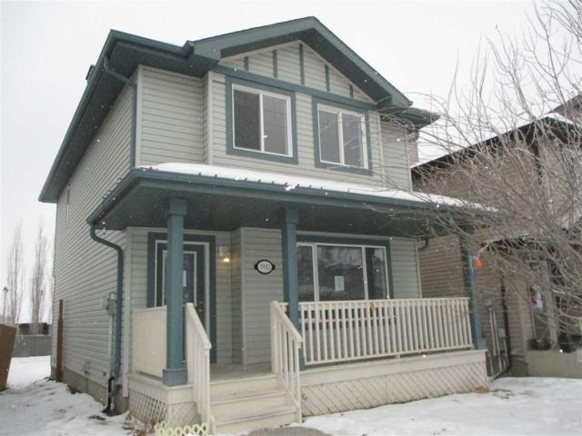 5912 204 Street NW, Edmonton, AB T6M 2Z2 (#E4139385) :: The Foundry Real Estate Company