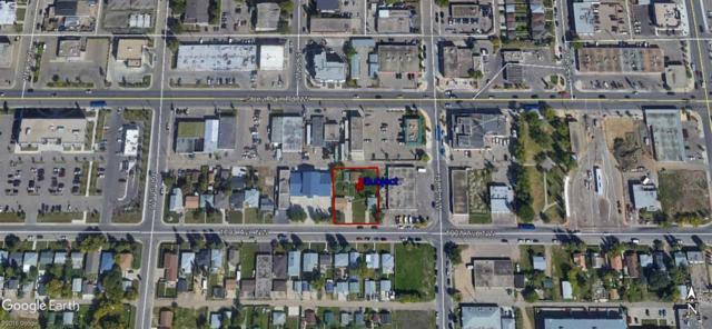 15818 100A Ave Av Nw NW, Edmonton, AB T5P 0L8 (#E4139397) :: Müve Team | RE/MAX Elite