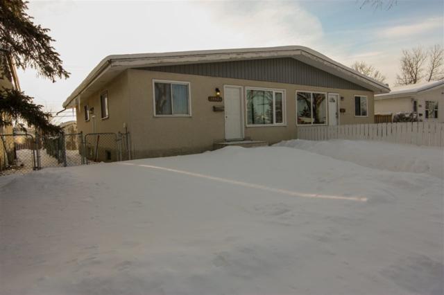 9903A 99 Avenue, Fort Saskatchewan, AB T8L 1R6 (#E4139507) :: Müve Team | RE/MAX Elite
