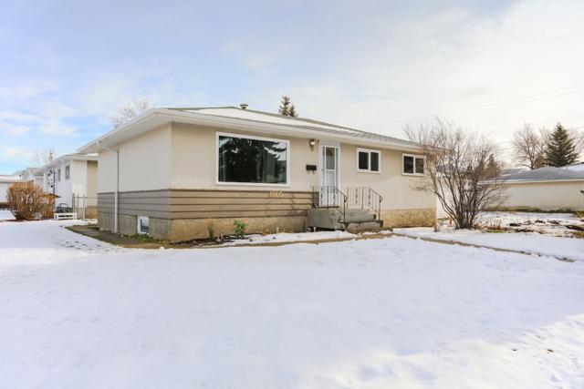 8805 162 Street, Edmonton, AB T5R 2M3 (#E4139570) :: Müve Team | RE/MAX Elite