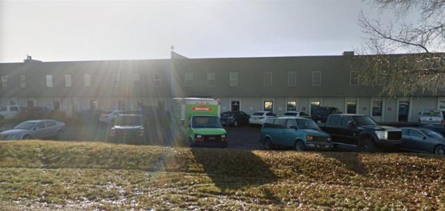 10 55 Alberta Av, Spruce Grove, AB T7X 3A6 (#E4139646) :: Müve Team | RE/MAX Elite