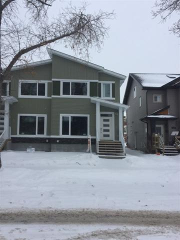 12820 68 Street NW, Edmonton, AB T5C 0E7 (#E4139686) :: Müve Team   RE/MAX Elite
