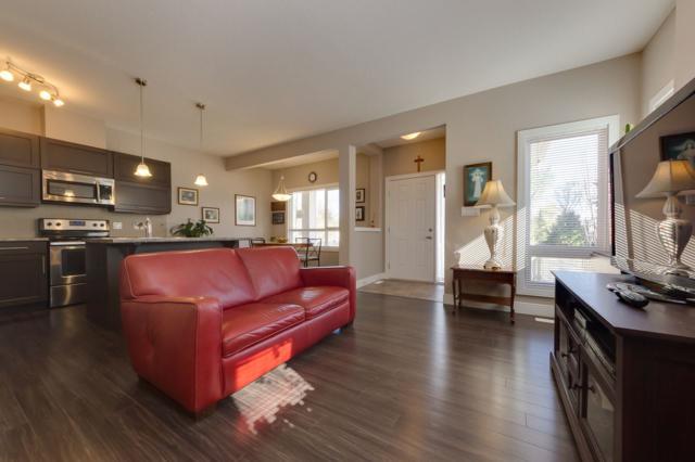 13025 132 Avenue, Edmonton, AB T5L 3R2 (#E4139839) :: The Foundry Real Estate Company