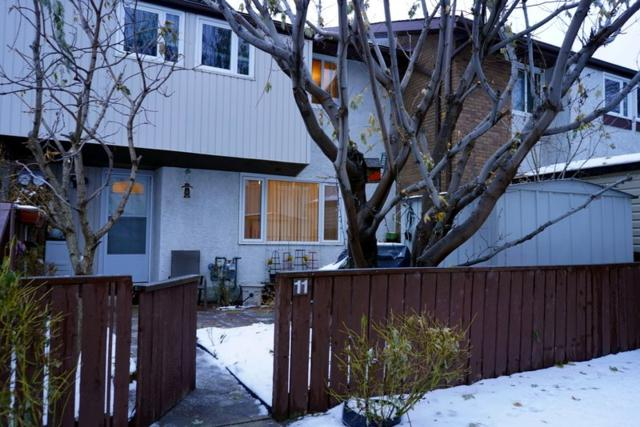 11 14220 80 Street NW, Edmonton, AB T5C 1L6 (#E4139925) :: Müve Team | RE/MAX Elite