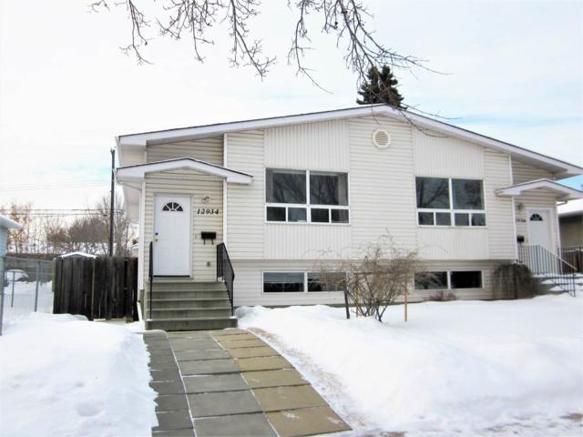 12934 68 Street, Edmonton, AB T5C 0E8 (#E4140076) :: Müve Team   RE/MAX Elite