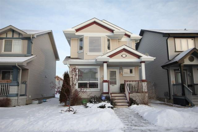 21324 59 Avenue, Edmonton, AB T6M 0H5 (#E4140083) :: The Foundry Real Estate Company