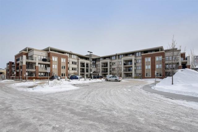 Edmonton, AB T5E 6N6 :: The Foundry Real Estate Company
