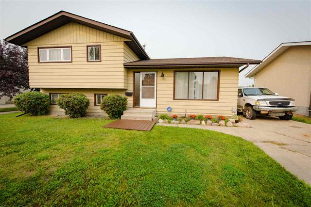 9504 108 ST, Morinville, AB T8R 1E3 (#E4140178) :: Müve Team | RE/MAX Elite