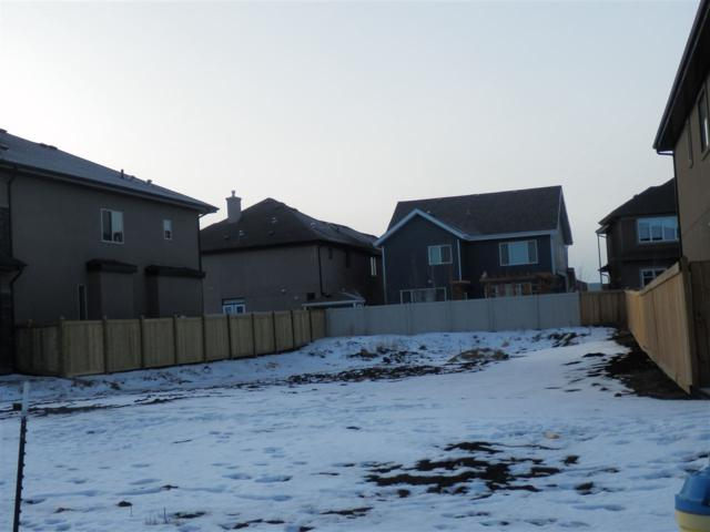 3740 Cameron Heights Place, Edmonton, AB T6M 0J2 (#E4140253) :: The Foundry Real Estate Company