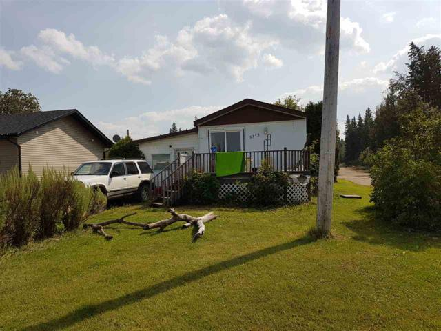 5315-49 Ave, Glendon, AB T0A 1P0 (#E4140271) :: Müve Team | RE/MAX Elite