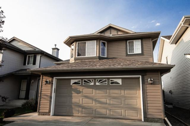 1470 Mcmillian Way, Edmonton, AB T6W 1V6 (#E4140338) :: The Foundry Real Estate Company