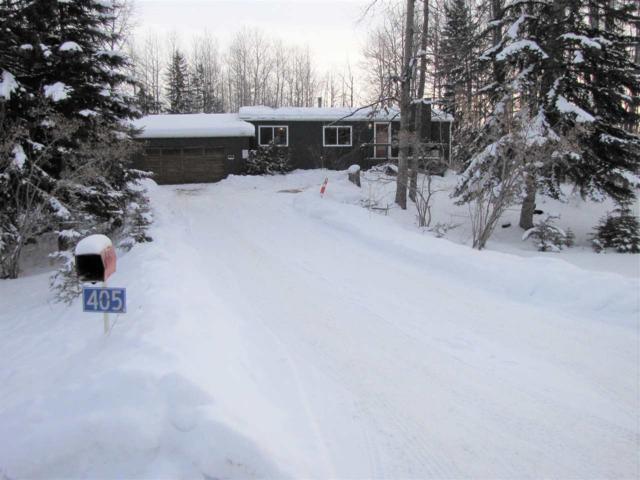 #405, 1414 Highway 37, Rural Lac Ste. Anne County, AB T0E 1V0 (#E4140460) :: Müve Team | RE/MAX Elite