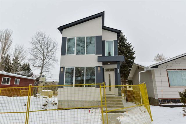 9716 155 Street, Edmonton, AB T5P 2K7 (#E4140556) :: Müve Team | RE/MAX Elite