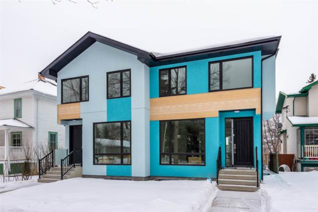 Edmonton, AB T6G 0H9 :: The Foundry Real Estate Company