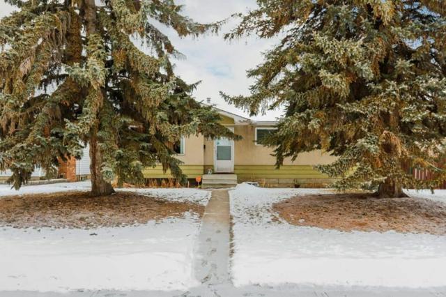 10704 31 Street, Edmonton, AB T5W 1W5 (#E4140597) :: The Foundry Real Estate Company
