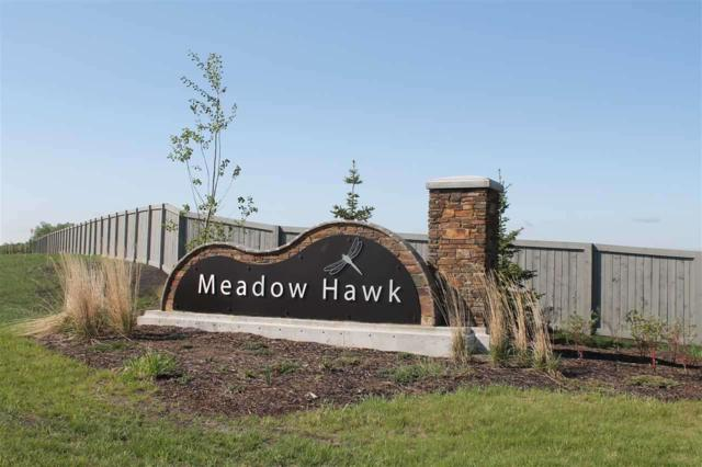 225 52320 RGE RD 231, Rural Strathcona County, AB T8A 1A9 (#E4140872) :: The Foundry Real Estate Company