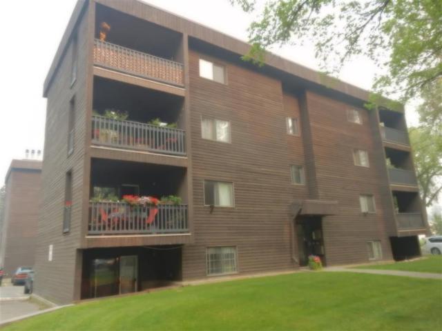 201 10305 120 Street, Edmonton, AB T5N 2A5 (#E4140954) :: The Foundry Real Estate Company
