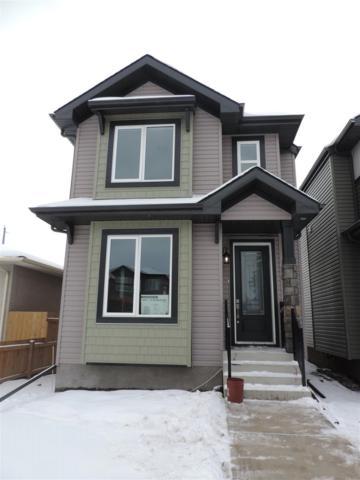 Edmonton, AB T5W 0J9 :: The Foundry Real Estate Company
