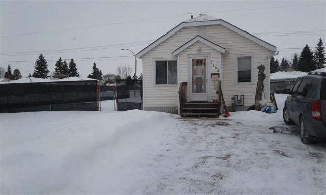 7508 128 Avenue, Edmonton, AB T5C 1T1 (#E4141019) :: Müve Team   RE/MAX Elite