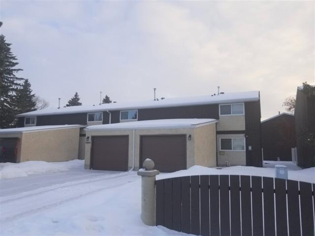 3249 132A Avenue, Edmonton, AB T5A 3K4 (#E4141237) :: The Foundry Real Estate Company