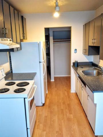 301 12409 82 Street, Edmonton, AB T5B 2X5 (#E4141246) :: The Foundry Real Estate Company