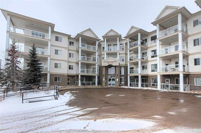 155 2750 55 Street, Edmonton, AB T6L 7H5 (#E4141330) :: Müve Team | RE/MAX Elite