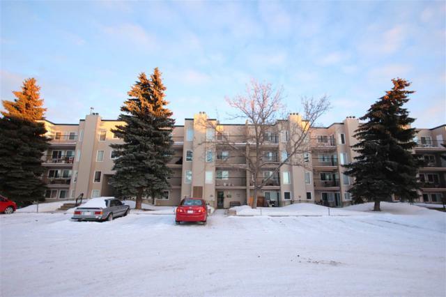 101 9810 178 Street, Edmonton, AB T5T 3H4 (#E4141378) :: Müve Team   RE/MAX Elite