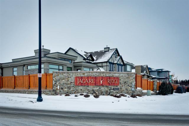 679 Howatt Drive, Edmonton, AB T6W 3K3 (#E4141529) :: Müve Team | RE/MAX Elite