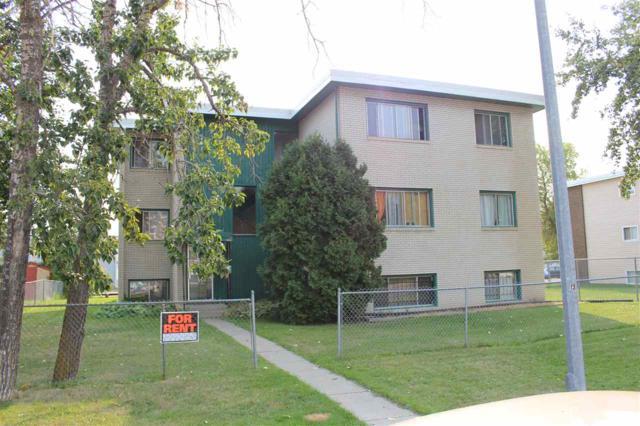 10021 154 ST NW, Edmonton, AB T5P 2H1 (#E4141645) :: Müve Team | RE/MAX Elite
