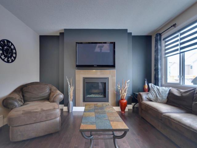 2004 South Creek Drive, Stony Plain, AB T7Z 0J7 (#E4141652) :: The Foundry Real Estate Company