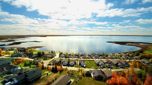 613 55101 Ste Anne Trail, Rural Lac Ste. Anne County, AB T0E 1A0 (#E4141703) :: Müve Team | RE/MAX Elite