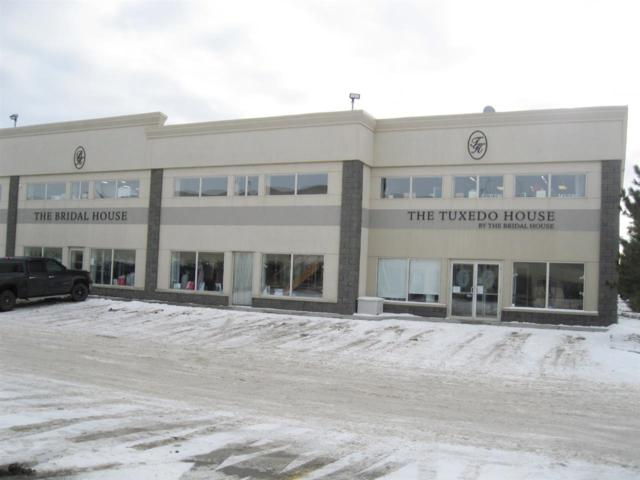 13061 156 ST NW, Edmonton, AB T5V 0A2 (#E4141767) :: The Foundry Real Estate Company