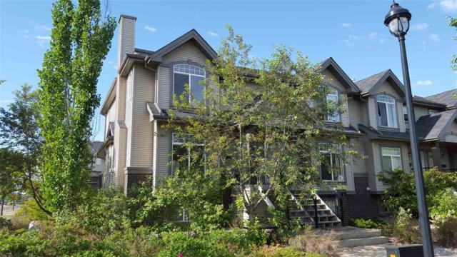 12 4731 Terwillegar Common, Edmonton, AB T6R 3L4 (#E4141786) :: Müve Team | RE/MAX Elite