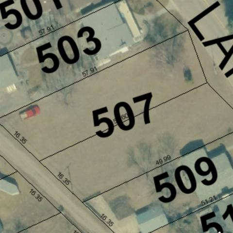 507 Lakeshore Drive, Cold Lake, AB T9M 1A2 (#E4141787) :: Müve Team | RE/MAX Elite