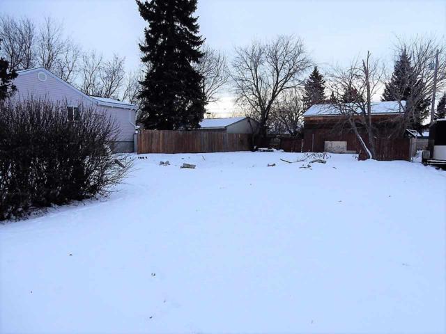 15733 106A Avenue, Edmonton, AB T5P 0X2 (#E4141789) :: Müve Team | RE/MAX Elite