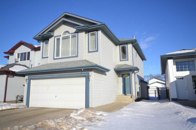 13035 35 Street, Edmonton, AB T5A 5C8 (#E4141808) :: The Foundry Real Estate Company