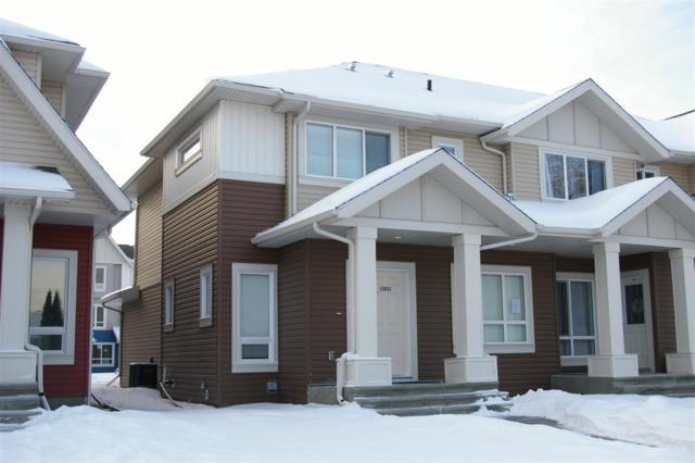 13031 132 Avenue, Edmonton, AB T5L 3R2 (#E4141875) :: The Foundry Real Estate Company