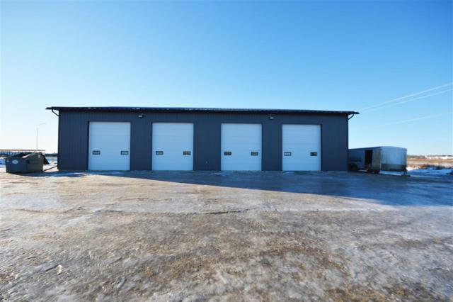 5813 56 AV, Bonnyville Town, AB T9N 2G9 (#E4141888) :: Müve Team | RE/MAX Elite